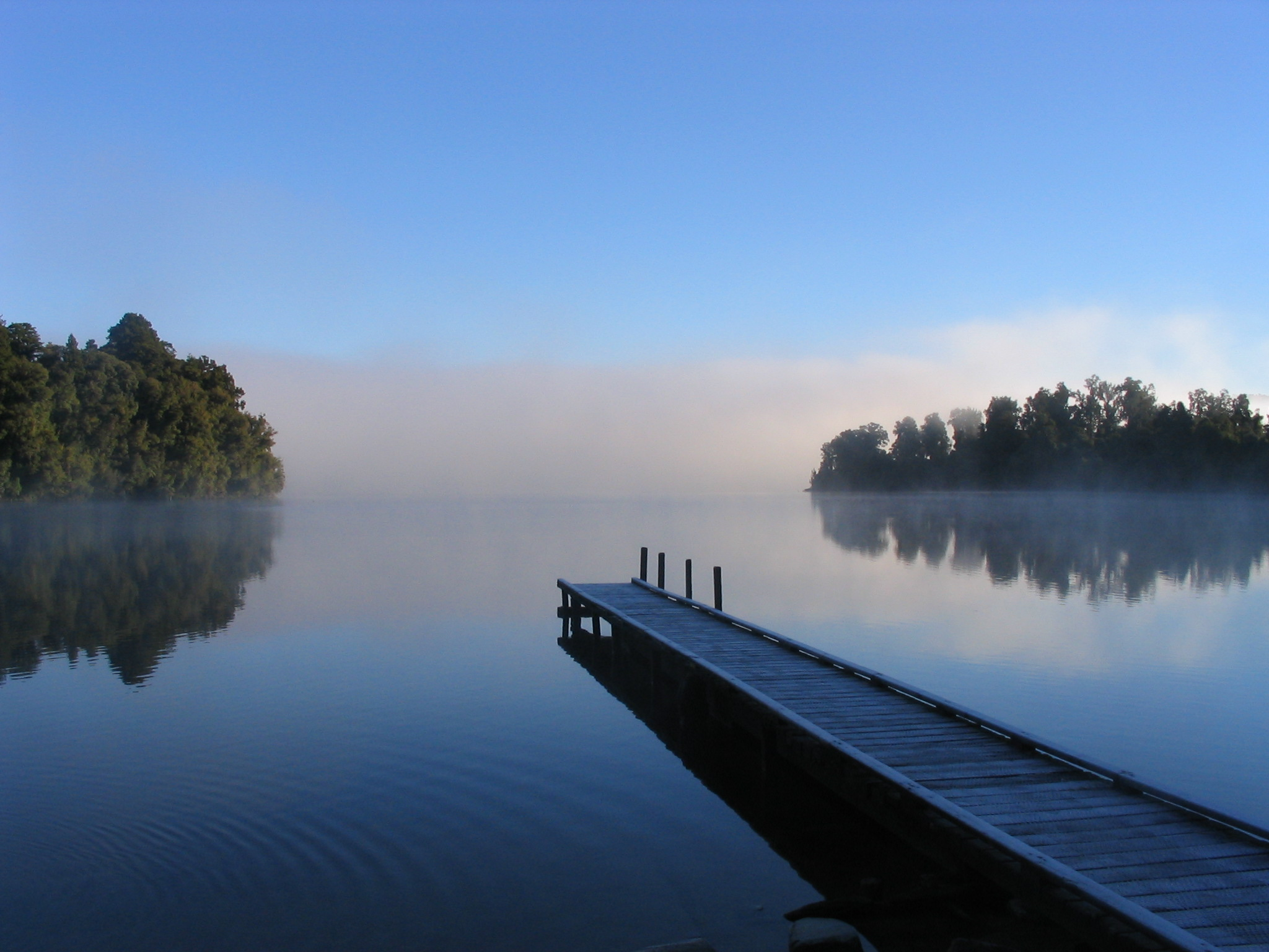 4 reasons for building Data Lakes… or not